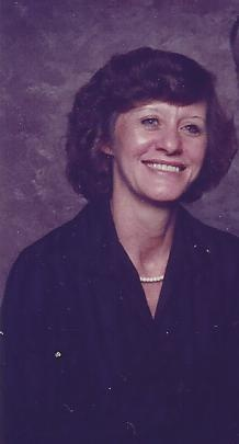 Mary Lou Robertson, Reed - Switzer Web Site