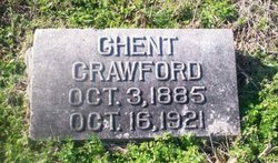 CrawfordGhent-Grave - Sleep Web Site
