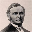 Tuttle, Albert Gridley 1814-1905 2 - Foehre - Clan Web Site