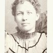 Mary Jepson-02 - Don's Family Web Site