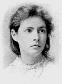 Susy clemens1885 - MyHeritage Celebrities - Mark Twain Web Site