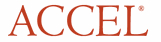 Accel Partners, VC, logo