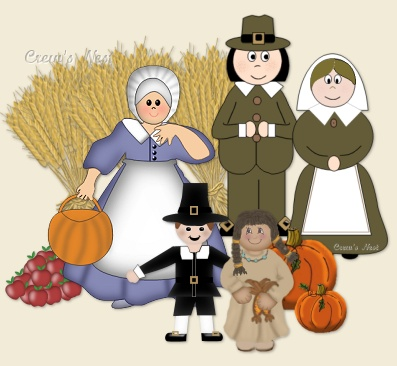myheritage thanksgiving greeting