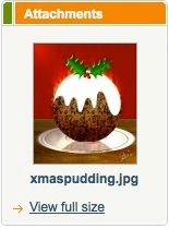 Christmas pudding recipes myheritage