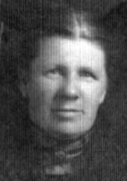 Hannah Johnson Meldvedt - Ancestry of Clay Hodson Web Site