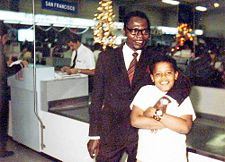 225px-Barack Obama Sr Jr - MyHeritage Celebrities - Barack Obama