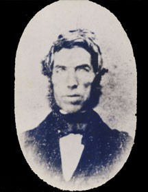 Walter Short 1804 - Pritchard Family Web Site