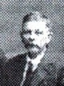 Alfred King