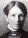 Eliza Johnson (born Ware)