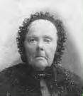 Mary Ann Henderson - Famille Williamson Web Site