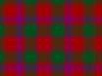 Tartan of the Stuart (Stewart) family of Scotland - Richardson Family Site