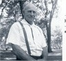 Frank Harlan - Franklin James &quots;Frank&quots; Harlan - Turkelson Web Site