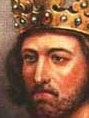 Edward (Longshanks King Of England) Plantagenet