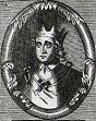 Edgar King Of Scotland - Ferrell Web Site
