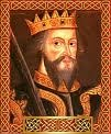 William I (The Conqueror) King of England - Ferrell Web Site